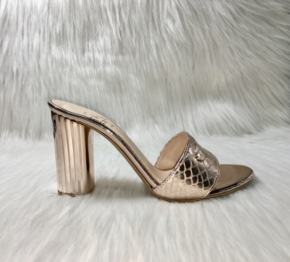 L'ART SHOES 6492 ( 628 )